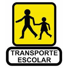Transport escolar